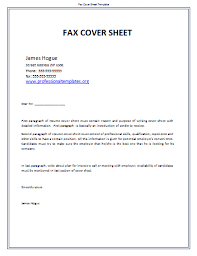 cover letter format for fax free sle color fax cover sheets my paperless fax fax cover