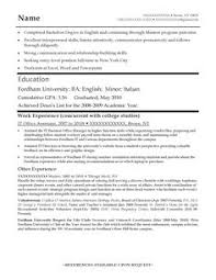 Warehouse Supervisor Resume Samples by Thesis Grader Strategies For Writing A Conclusion Conclusions