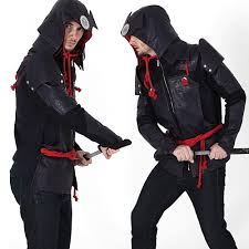 samurai halloween costume samurai costume costume hoodie halloween costume samurai
