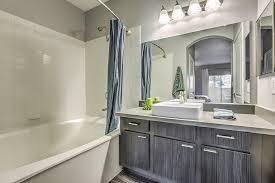 Cabinet Maker Las Vegas Nv Mirasol Rentals Las Vegas Nv Apartments Com