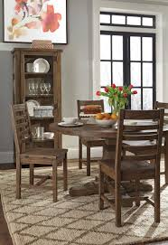 Dining Room Furniture Chairs Dining Room Furniture Finds Design