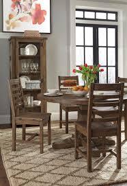 Dining Room Bar Furniture by Dining Room Furniture Finds Design