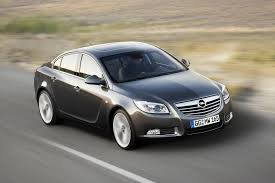 opel sedan opel insignia reviews specs u0026 prices top speed