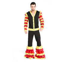 cheap plus size costumes compare prices on cheap plus size costumes online shopping buy