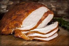 boneless turkey breast for sale smoked turkey breast only white meat only no bone sales tax