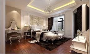 Indian Bedroom Furniture Designs European Bedroom Design Gooosen Com
