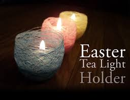 tealight candle holders for jarstea light hanging tea votive in