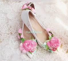wedding shoes nz kitten heel handmade lace wedding shoes exclusive design