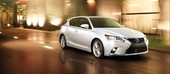 lexus ct 200h 1 8 f sport 5dr review l certified 2015 lexus cth lexus certified pre owned