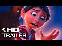 coco watch online watch coco 2017 full movie online free in hd quality