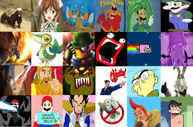 Memes Memes Everywhere - memes memes everywhere by yokaisamurai on deviantart