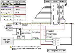 mitsubishi speaker wiring diagram mitsubishi wiring diagrams and