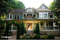 Colorado Springs Wedding Venues Black Forest Wedding Location Colorado Springs Co Wedgewood