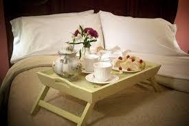 Bed Breakfast Breakfast In Bed Download Books To Ipad