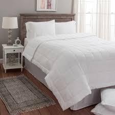 Woolrich Home Comforter Woolrich Down Blanket Target