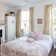 bedrooms alluring mens bedroom ideas pastel pink room decor