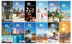 Ttg news travel network group invites agents to 39 be 39 part of