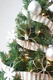 diy christmas ornaments love of family u0026 home