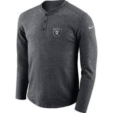 oakland raiders apparel store raiders gear u0026 merchandise fansedge