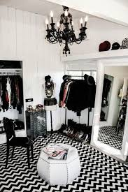 How To Turn A Small Bedroom Into A Dressing Room Dressing Room - Turning a bedroom into a closet