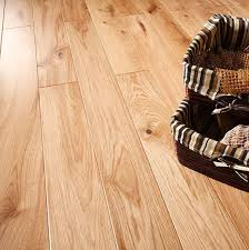 Wood Floor Finish Options Engineered Flooring Finishing Options Flooringsupplies Co Uk