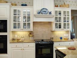 kitchen set furniture yunnafurnitures com