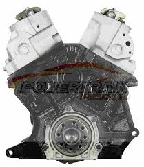 jeep wrangler engine jeep wrangler engine 2007 2011 3 8