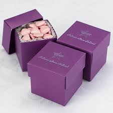 indian wedding gift box wholesale decorated indian wedding favor sweet boxes for gift