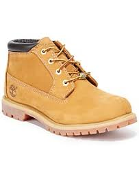 buy timberland boots from china s timberland boots shop s timberland boots macy s