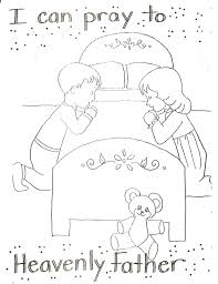 primary coloring pages color page ideas for nursery teachers