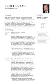 College Graduate Resume Example by Examples Of College Resumes Uxhandy Com