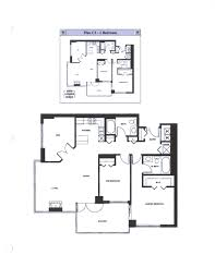 Northpark Residences Floor Plan by Discovery Floor Plan C2 U2013 2 Bedroom