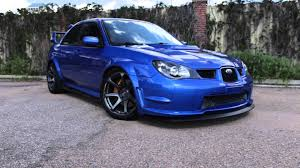subaru hawkeye wallpaper hawkeye sti colt youtube