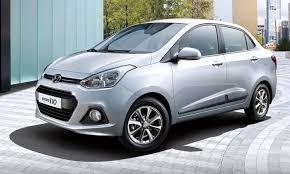 Kia I10 đánh Giá Bộ Ba Kia Morning Hyundai Grand I10 Chevrolet Spark