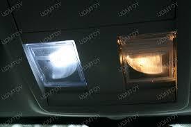 2012 dodge charger fog light bulb brighter is better led dome lights for 2006 dodge charger