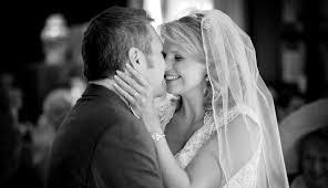 Wedding Photographer Buckinghamshire Wedding Photographer Documentary Wedding