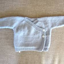 baby sweaters baby sweaters
