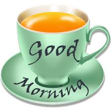 morning wishes android apps on play
