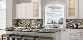 kitchen design kansas city kitchens modern lines kansas city homes u0026 style