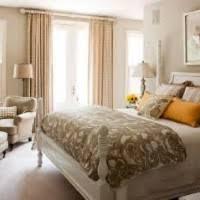 Color Scheme For Bedroom Bedroom Color Scheme Generator Scifihits Com