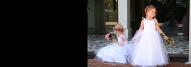 hiring wedding dresses hoops 4 brides is a perth based business dedicated to hooped