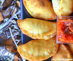 spécialité africaine cuisine les pastels mauritanie le pastel et mali