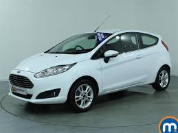 ford fiesta png used ford fiesta for sale second hand u0026 nearly new cars
