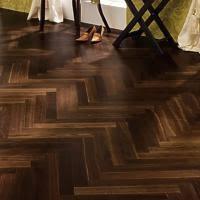 parquet flooring hardwood flooring specialists in and essex