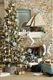 755 best christmas images on pinterest merry christmas