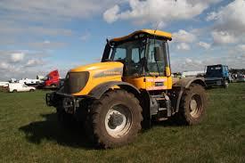 jcb fastrac 3190 plus tractor mania pinterest tractor