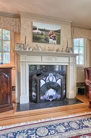 152 best fabulous fireplaces images on pinterest fireplaces