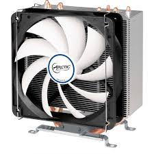 Petit Ventilateur A Pince by Ventilateur Processeur Achat Vente Ventilateur Processeur Sur Ldlc
