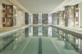 reserver une chambre d hotel reserver une chambre d hôtel beau fashion week de york les