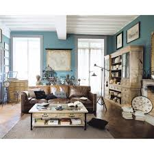 Light Blue Living Room by Furniture Excellent Picture Of Furniture For Living Room Design